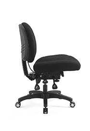 Low-Back-esd-Chair-1nav